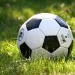 15 футболистов пострадали от удара молнии в Германии