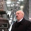 Лукашенко оценил разработки белорусских ученых в области электротранспорта: «Очень впечатляет»