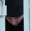 В Слуцке вынесли приговор мужчине, который убил двухлетнюю девочку