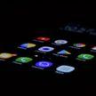 Утерянный смартфон вывел на след автоворов в Пинске