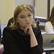 Представители прокуратуры встретились со студентами и ответили на их вопросы