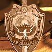Спецслужбы Кыргызстана: поступает информация о попытках устроить беспорядки с применением оружия