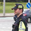 Инспекторы ГАИ за выходные задержали более сотни нетрезвых водителей