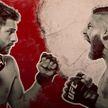 UFC Fight Night 159 прошел в Мексике. ИТОГИ