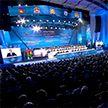 Головченко: объем необходимых инвестиций в экономику в этой пятилетке составит 200 млрд рублей