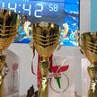 Стали известны победители турнира по шахматам «Белая ладья»