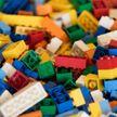 Кубики LEGO могут храниться в морской воде более тысячи лет