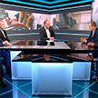 Зачем белорусам новые политические партии и почему существующие потеряли свою актуальность? Расскажут эксперты