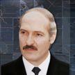 Александр Лукашенко поздравил президента Сирии Башара Асада с национальным праздником – Днём Эвакуации