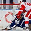 NHL: в регулярном чемпионате «Торонто» обыграл «Детройт»