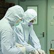 Евросоюз выделит более 230 миллионов евро на борьбу с коронавирусом