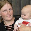 Беременная студентка сдала экзамен во время схваток