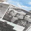 Марафон «75»: представители Союза молодёжи проедут по Беларуси и соберут фотографии и имена погибших в годы войны