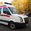 9-летнего ребёнка подожгли в Минске: мальчик госпитализирован