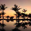 Бали готовится принимать туристов с 11 сентября