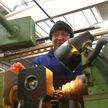 МТЗ наращивает промышленные мощности в Витебской области