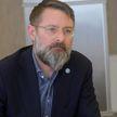 Глава миссии ВОЗ: Беларусь уделяет достаточно внимания защите медработников в условиях коронавируса