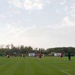 Назван состав сборной Беларуси по футболу, который будет готовиться к заключительным матчам Лиги наций