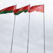 Лукашенко: Курган Славы – это сакральный символ. Символ нашей независимости и свободной жизни