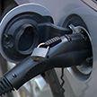Нюансы эксплуатации электромобилей в Беларуси: где зарядить, сколько стоит?