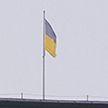 В Украине падение экономики может приблизиться отметки в 5% в 2020 году