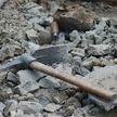 Археологи обнаружили языческий алтарь возрастом 1800 лет