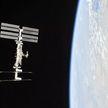 Российские ученые хотят выращивать мутантов на поверхности МКС