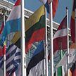Европейский инвестиционный банк заинтересован в совместных проектах с Беларусью
