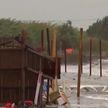 Наводнения на севере Греции: есть погибшие