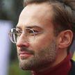 Телеведущий Дмитрий Шепелев сообщил об уходе с Первого канала