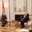 Товарооборот Беларуси и Египта перешагнёт отметку в $100 млн