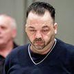 Пожизненный срок за 85 убийств получил «Реаниматор Рэмбо» из Германии