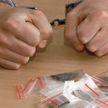 Минский наркоконтроль рассказал о двух крупных по белорусским меркам изъятиях опасных веществ