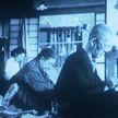 Ретроспектива японского кино: в Минске покажут фильмы легендарного Ясудзиро Одзу