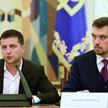 Зеленский решил «дать шанс» премьер-министру