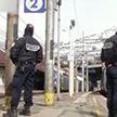 Италия усилила охрану на границе с Францией из-за инцидента с мигрантами