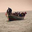 Пассажирское судно затонуло в ДР Конго: более 140 человек пропали без вести