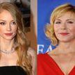 Знаменитые «чайлдфри»: 6 звезд, которые твердо решили никогда не заводить детей