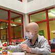 Всемирный день борьбы против рака: важны ранняя диагностика и новые технологии лечения