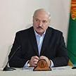 Продовольственная безопасность – задача номер один. Итог рабочей поездки Президента в Витебскую область