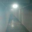 Пожар произошёл в общежитии БНТУ в Минске