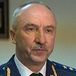 Конюк: Преступные деяния фигурантов дела «Белгазпромбанка» создали реальную угрозу интересам нацбезопасности