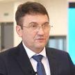 Министр связи и информатизации Беларуси – о перспективах технологии 5G и ее влиянии на жизнь граждан и экономику страны