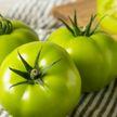 Ядовитые продукты, которые мы едим каждый день