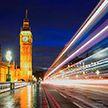 Сеть 5G охватит 16 городов Великобритании к 2019 году
