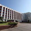 МИД проведет переаккредитацию работающих в Беларуси зарубежных СМИ