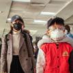 Число жертв коронавируса в Китае достигло 170 человек