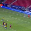 В Бразилии стартовал 47-й розыгрыш Кубка Америки: бразильцы обыграли венесуэльцев