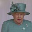 Юбилей в тишине и скорби: королеве Великобритании – 95 лет