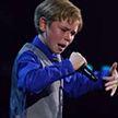 Это следующий Эминем? 13-летний подросток ошеломил жюри своим рэпом на телешоу